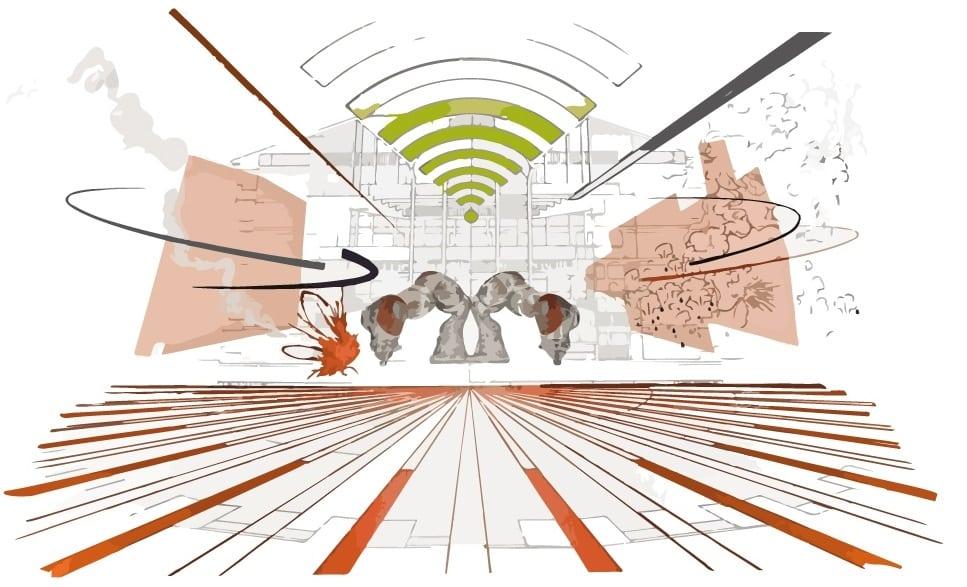 industry 4.0-top-udalosti-v-roku-2017-vyvoj-industry4-wifi-art-priemyselna-revolucia