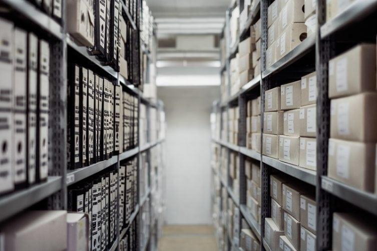 industry4-digitalna-tranformacia-digitalizacia-sklad-zrychlenie-logistiky