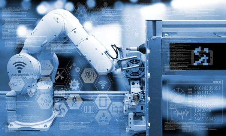 rozhovor-martin-morhac-industry4