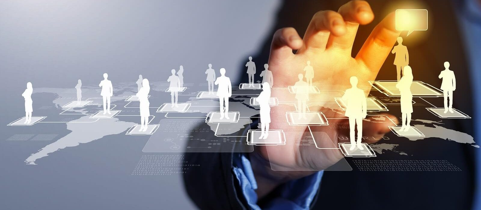 zdielana-ekonomika-industry4