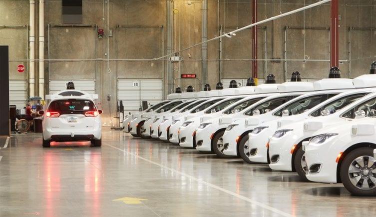 autonomna-taxisluzba