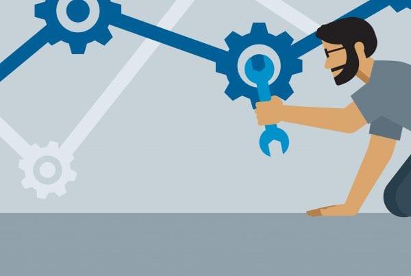 infografika-industry4-konstrukcia