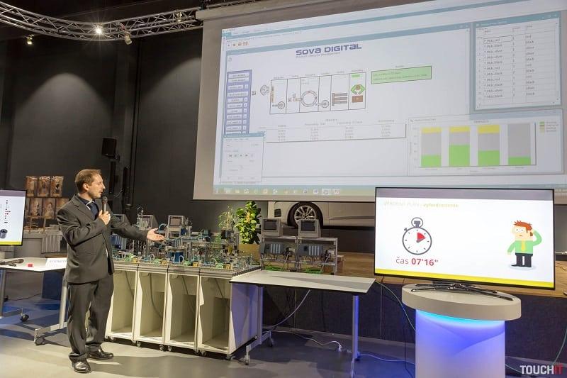 industry4-konferencia-sova-digital-digitalne-dvojca-optimalizacia-zefektivnenie-vyroby