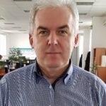 Industry4-Embraco-Slovakia-Milan-Cuj-digitalizacia-automatizacia-vyroby
