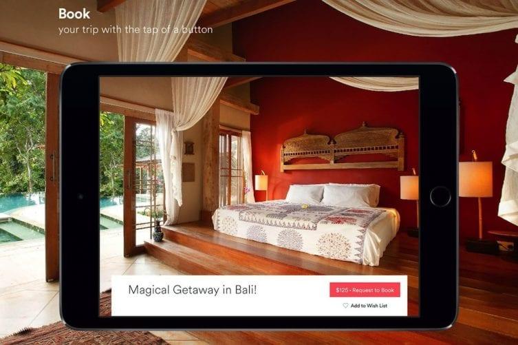 airbnb-beyond-zdielana-ekonomika