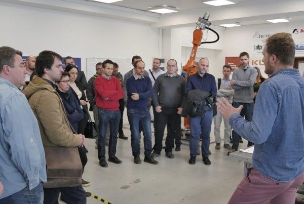 industry4-forum-robot-zabijak-monotonnej-prace-priemysel-buducnosti-prehliadka-narodneho-centra-robotiky-stu-bratislava