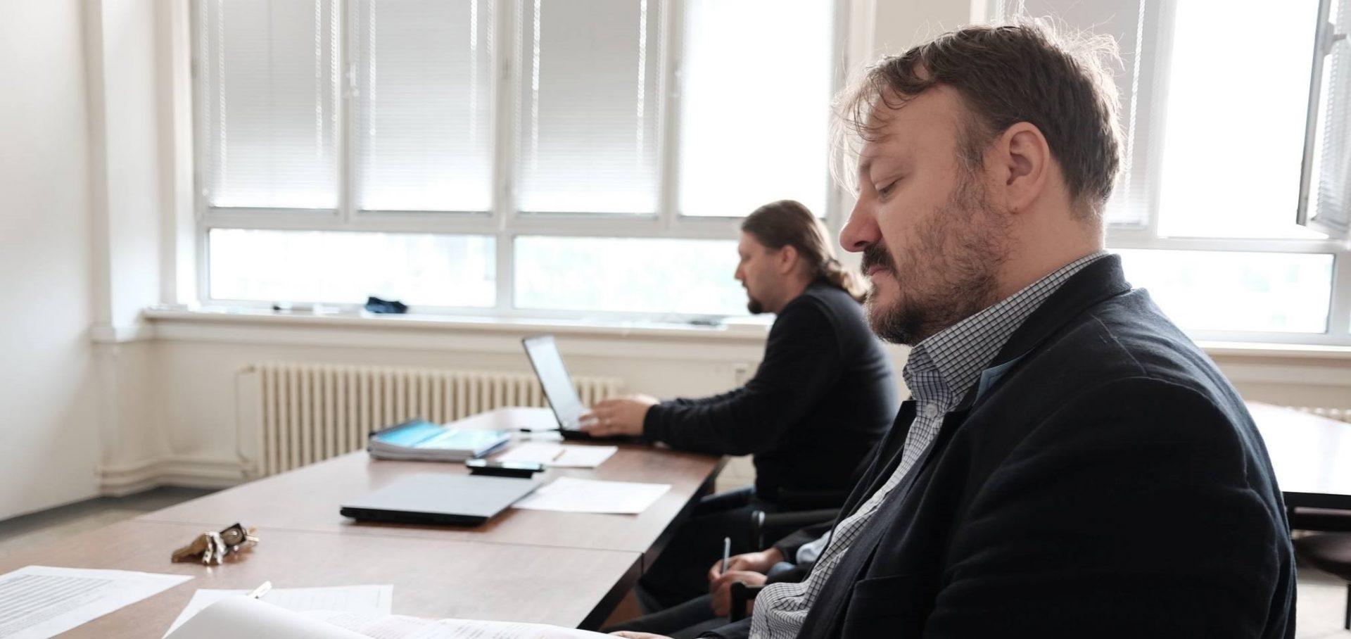 J. Vachálek: Profil absolventov posúvame od všeobecného vzdelávania viac k praxi