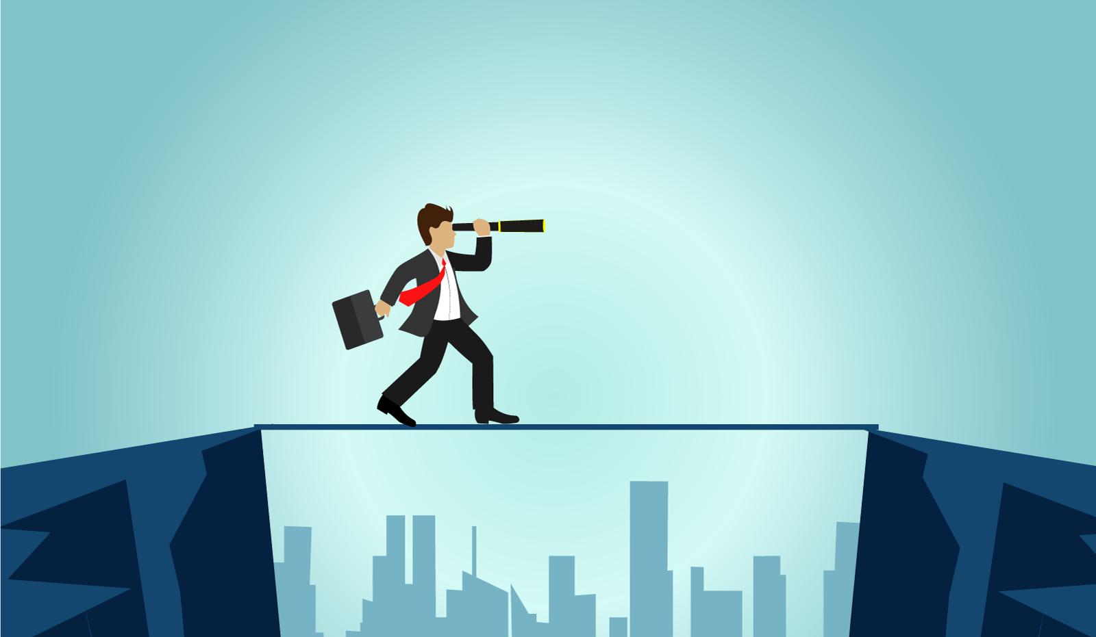 Prečo je Industry 4.0 agendou TOP manažmentu